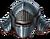 Helm siege juggernaut