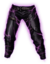 Pants void ranger