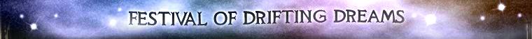 FoDD banner