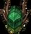 Helm greenleaf