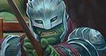 Nightmare raiders small