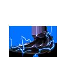 Obsidian lightning chunk1