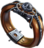 Ring steam fanatic