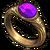 Ring ahrashman