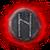 Rune red 4