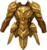 Chest golden wyrm