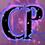 Cp icon