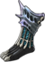 Sea stalker boots