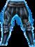 Spirit raven pants