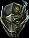 Helm qwiladrian hybrid f