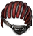 Helm alice