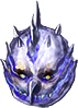 Helm tundra terror f