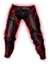 Blood void pants