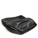 Penit cloth