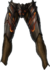 Pants siege master
