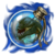 Essence vineborn behemoth