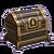 Treasure chest 6
