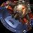 Ring travelers gambit