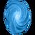Collection portal essence 4 blue
