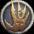 Acv claw 2