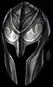 Helm dao