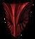 Helm siculus