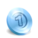 Planet Coin (Thumb)