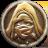 Acv baroness 1