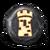 Rune siege bane