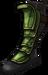 Boots hachiman