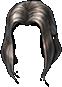 Helm roland f