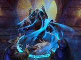 Unholy Rite (Guild Raid)