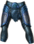Deep sea skirmisher pants