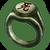 Ring misako