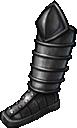 Boots golemite