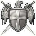 Legion boost silver