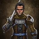 Sir lancel general
