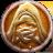 Acv baroness 6