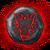 Rune dragonkiller red
