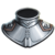 Dauntless challengers gorget neck