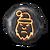 Rune yule tribe