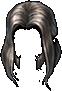 Helm roland