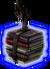 Main librarian