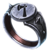 Warbringers ring