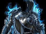 Guild Empowerment Token