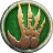 Acv claw 3
