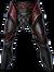 Dark knights pants