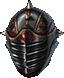 Helm mathalas gift f