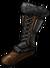Boots bjorn