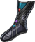 Crystal seers boots